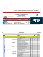 157_157_06. Plantilla formulación POA día a día Consejo de Estado 2016 corregida vers final febre 9 2016.xls
