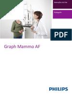 MAN.19.33.REC_07R - Manual de Usuário - Graph Mammo AF - pt-BR.pdf
