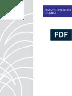 Paradoxo_Da_Escolha_O_Numero_De_Opcoes_P.pdf