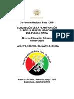 1° GRADO  XINKA 100112.pdf