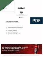 wuolah-free-Casos practicos