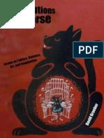 David Graeber - Revolutions in Reverse_ Essays on Politics, Violence, Art, and Imagination -Autonomedia (2011).epub