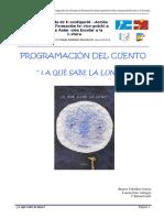 EI-4_A qué sabe la luna, sesión lectora-1.pdf