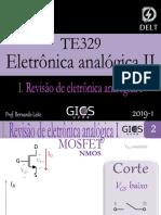01_Revisão de eletrônica analógica I.pdf