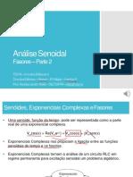 Aula3_Analise Senoidal e Fasores Parte 2.pdf