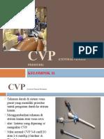 CVP+KDP11