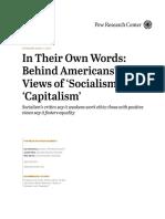 PP_2019.10.07_Socialism-and-Capitalism_FINAL.pdf