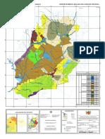 CR01 - Mapa Areas de Actividad del Suelo Rural.pdf