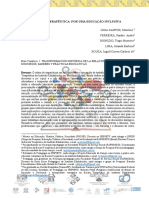 completo_X_ENCUENTRO_RIEE_BRASIL.2018_.pdf