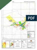 CU05 - Mapa Areas Actividades Urbanas (correcc)