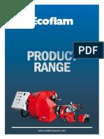 ECOFLAM_product_range_2019_ENG