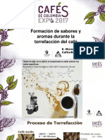 Dr. Edgar Moreno - Taller  Tostion.pdf