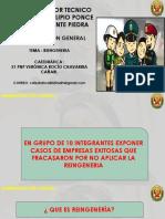 CLASES DE LA DECIMA QUINTA SEMANA.pdf
