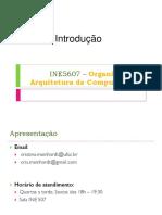 aula0_2019_2