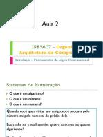 aula2_2019_2