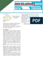 Comunidad-Andina-Para-Tercer-Grado-de-Secundaria.docx