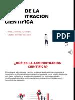Teoría de la administración científica (1).pdf