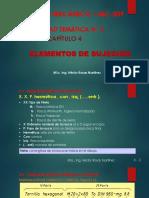 DM-4-ELEMENT.DE.UNIÓN-PARTE 2-UNI-2020-1