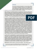 amapola_opio_y_heroina_la_produccion_de_colombia_y_mexico_web_0-12