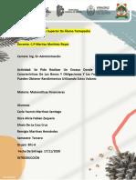 bonos y obligaciones.docx