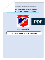 MONOGRAFIA RCP