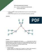 CASO DE ESTUDIO CCNA1- 2020-2