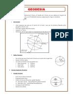 Geodesia - Secundaria.pdf