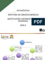 Estadistica - Descriptiva.pdf