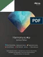 harmony-xl-pro_brochure_Final_WEB.pdf