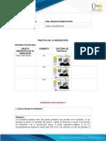 Anexo entrega informe prácticas  Biología - kely escudero.docx