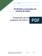 M2.855 - Instalacio_n Python y IPython