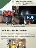 MESA DE DIALOGO - LUIS MORAN.pdf