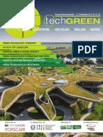 ECOtechGREEN_Programma2020.pdf