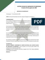 RESOLUCION_DE_DECANATURA_ 22 (1).pdf