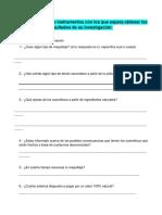 ACTIVIDAD 6..pdf