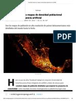 Facebook lanza sus mapas de densidad poblacional en LATAM.pdf