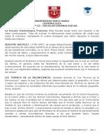 Criminologia Temas 3 JRME listo imprimer