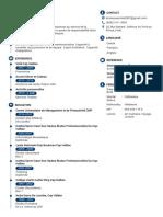 CV_2020-01-26-093510.pdf