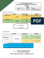 10°_MAT_GUÍA #5_ciclo 6 _4P_SOLUCIÓN DOCENTE.pdf