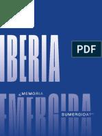 Iberia_emergida_memoria_sumergida.pdf