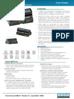 Konect-Ficha-Tecnica