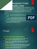 Konsep Manajemen Proyek PL (1)