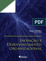 LIVRO Inovação e desenvolvimento organizacional.pdf
