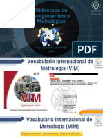 Aseguramiento metrológico-30Sep20.pdf