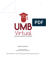 ProgramacionM1.pdf