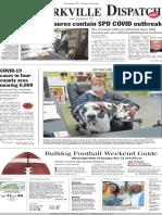 Starkville Dispatch eEdition 11-20-20.pdf