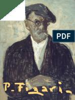 FICHA RAZONADA.pdf