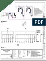 aa-pl-12-arquitectura de control - diag.unifilares