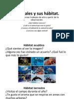 HABITAT DE LOS ANIMALES.pdf