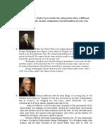 lectura de ingles presidentes.docx